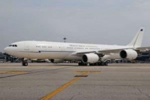 1200px-Airbus_A340-541_Repubblica_Italiana-1030x687